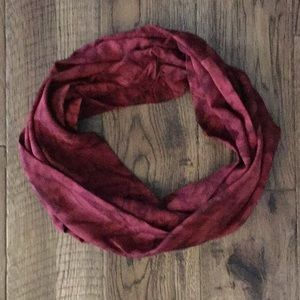 Accessories - NEW LISTING! Infinity Scarf NEVER WORN